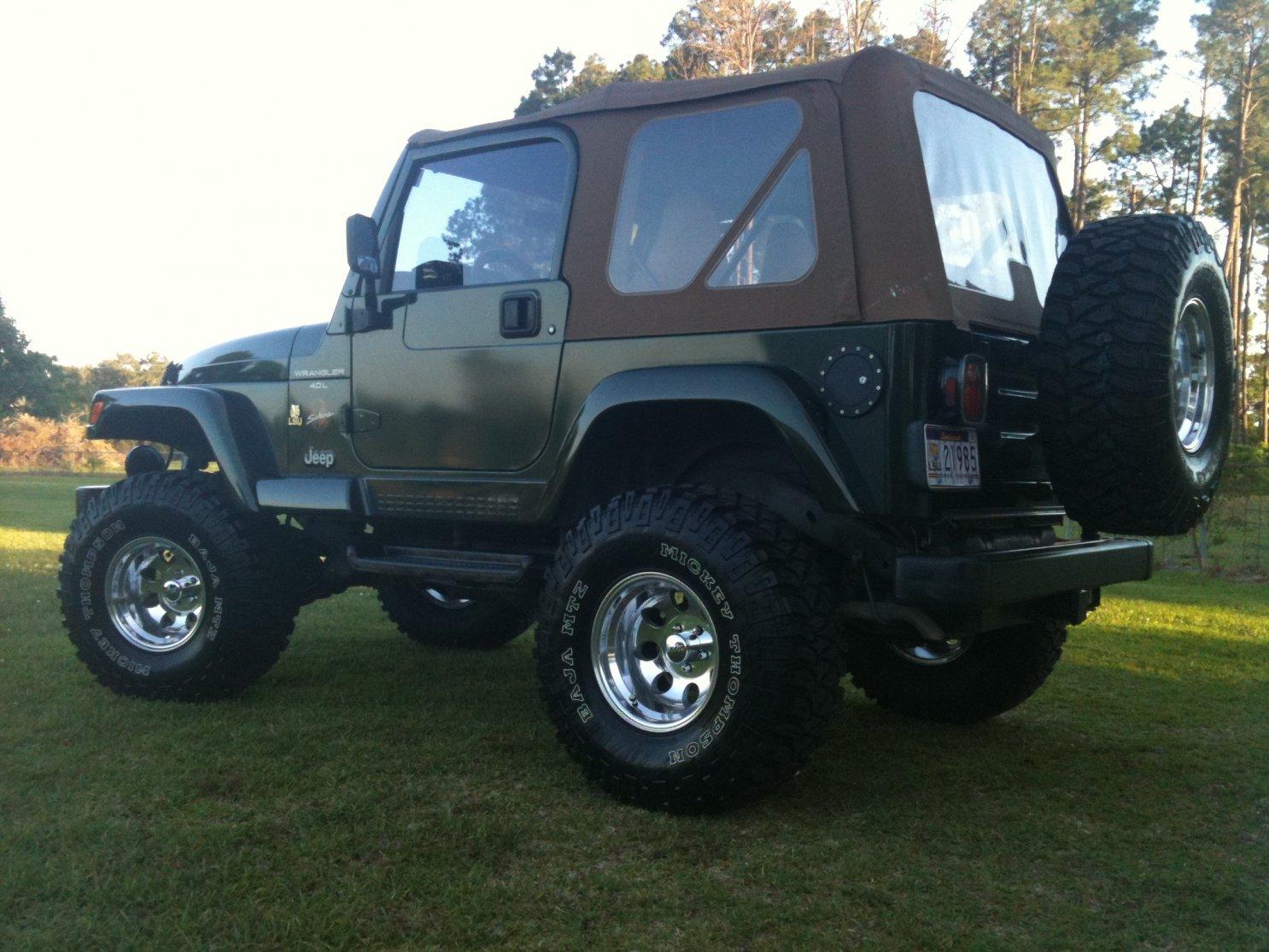 my-jeep-003.jpg