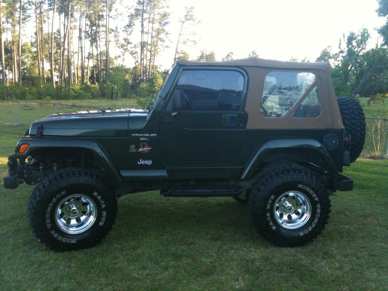 my-jeep-004.jpg
