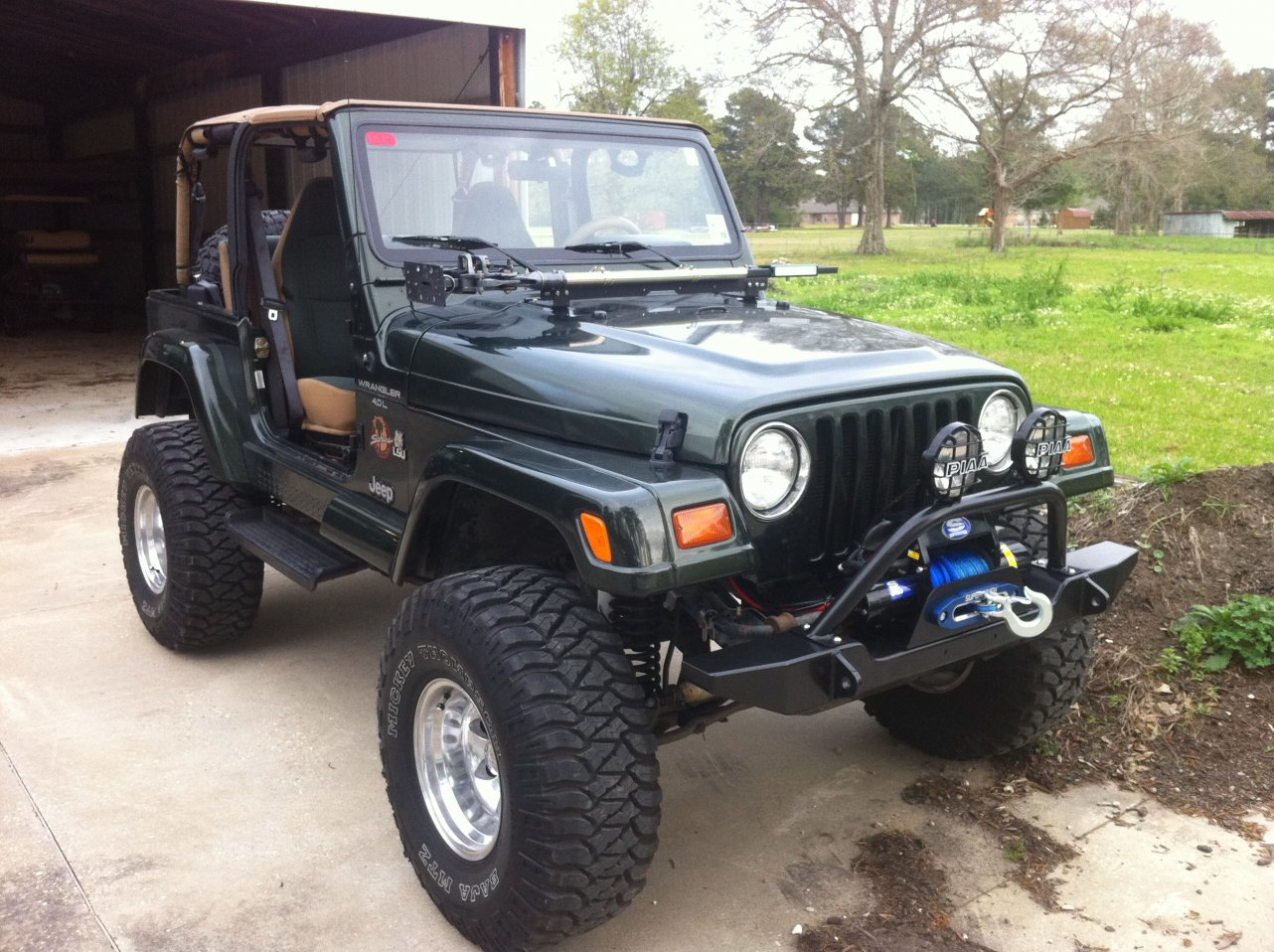my-jeep-016.jpg
