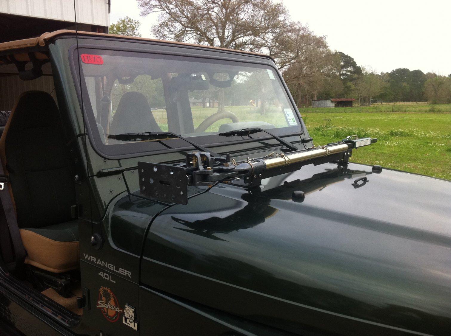 my-jeep-017.jpg
