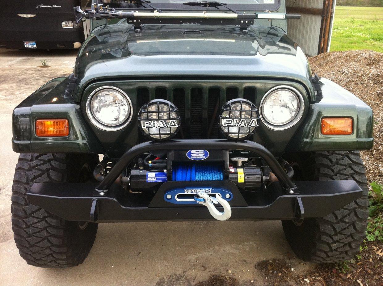 my-jeep-019.jpg