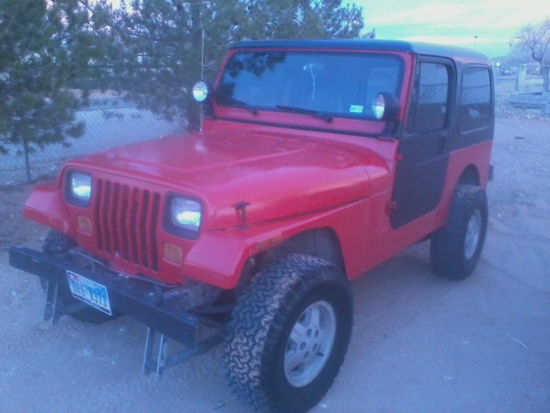 my-jeep-1.jpg