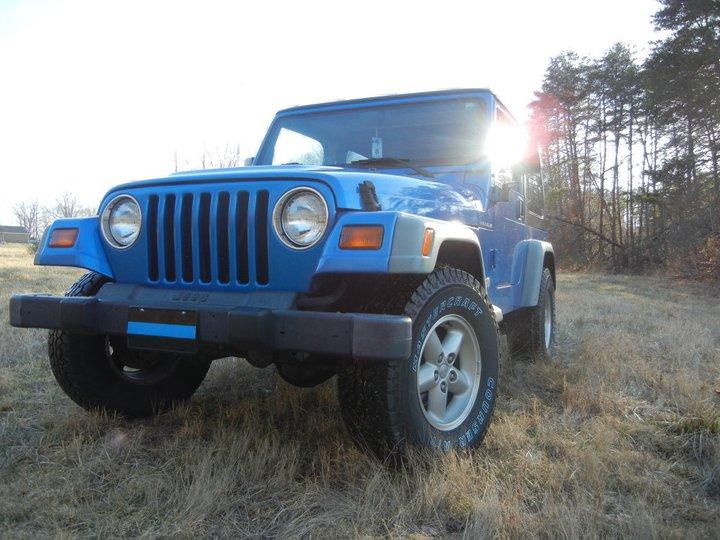 my-jeep-2.jpg