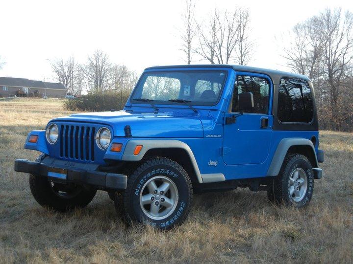 my-jeep-3.jpg