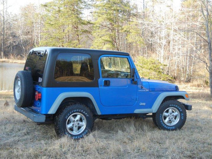 my-jeep-4.jpg