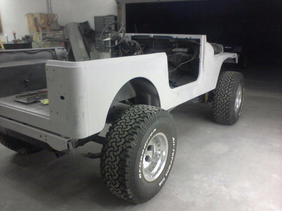 my-jeep-6.jpg
