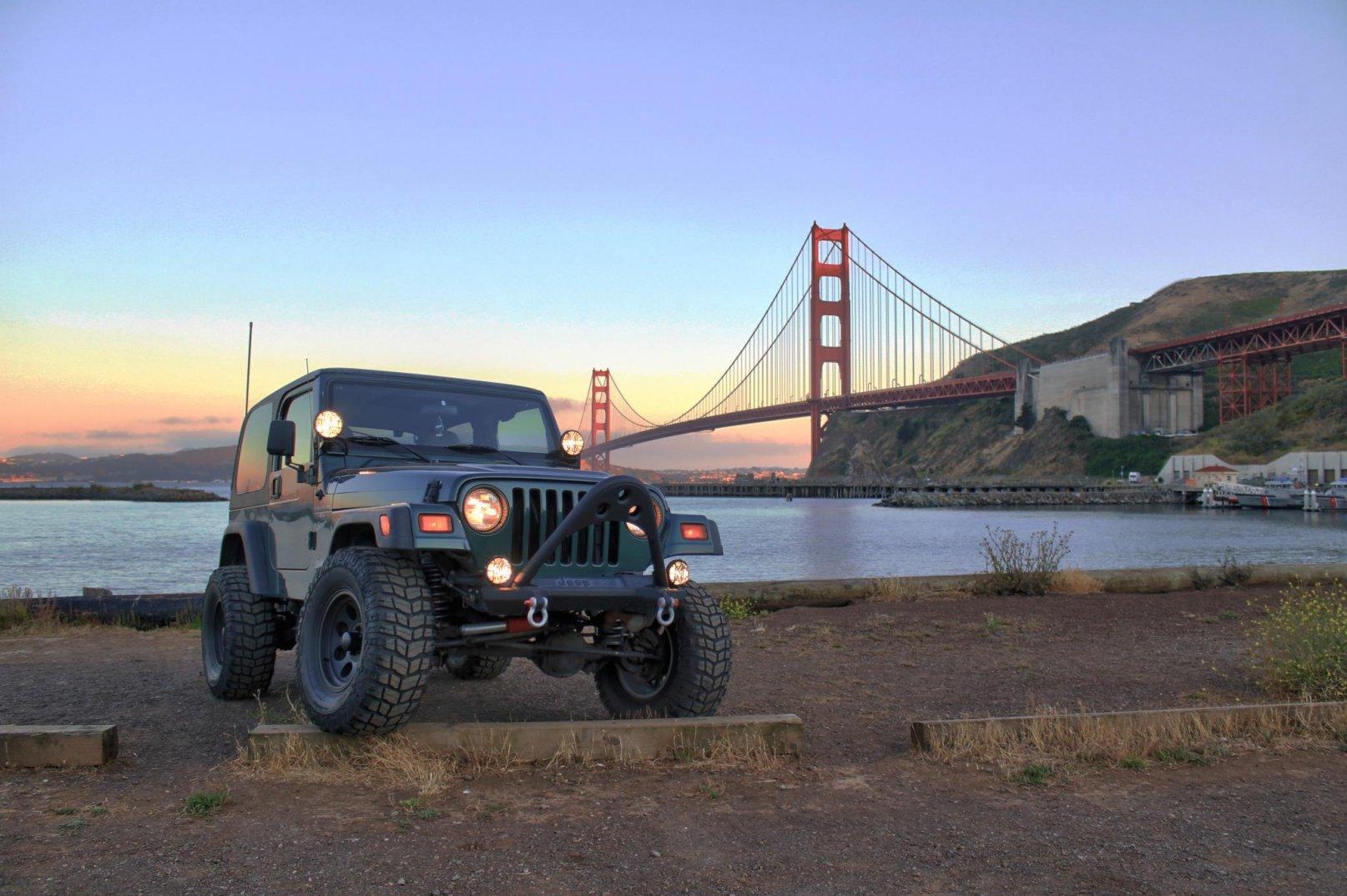 my-jeep-ggb.jpg