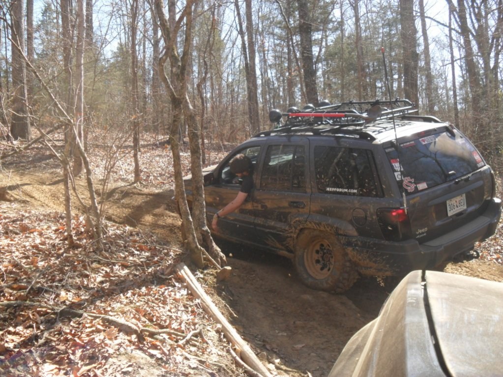 my-jeep.jpg