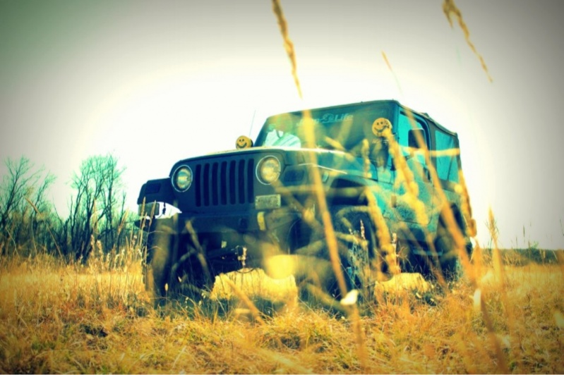 Name:  my jeep.jpg Views: 376 Size:  137.8 KB