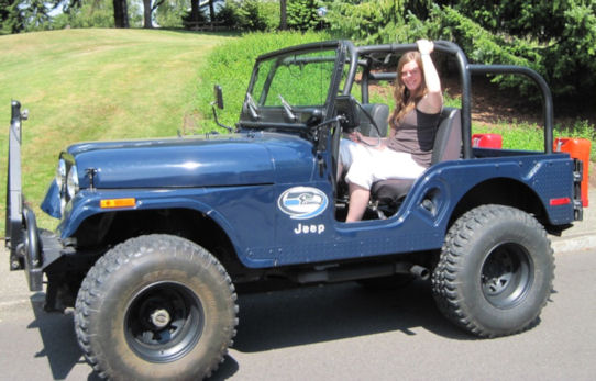 my-jeep-small-3.jpg