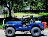 my-jeep-small.jpg