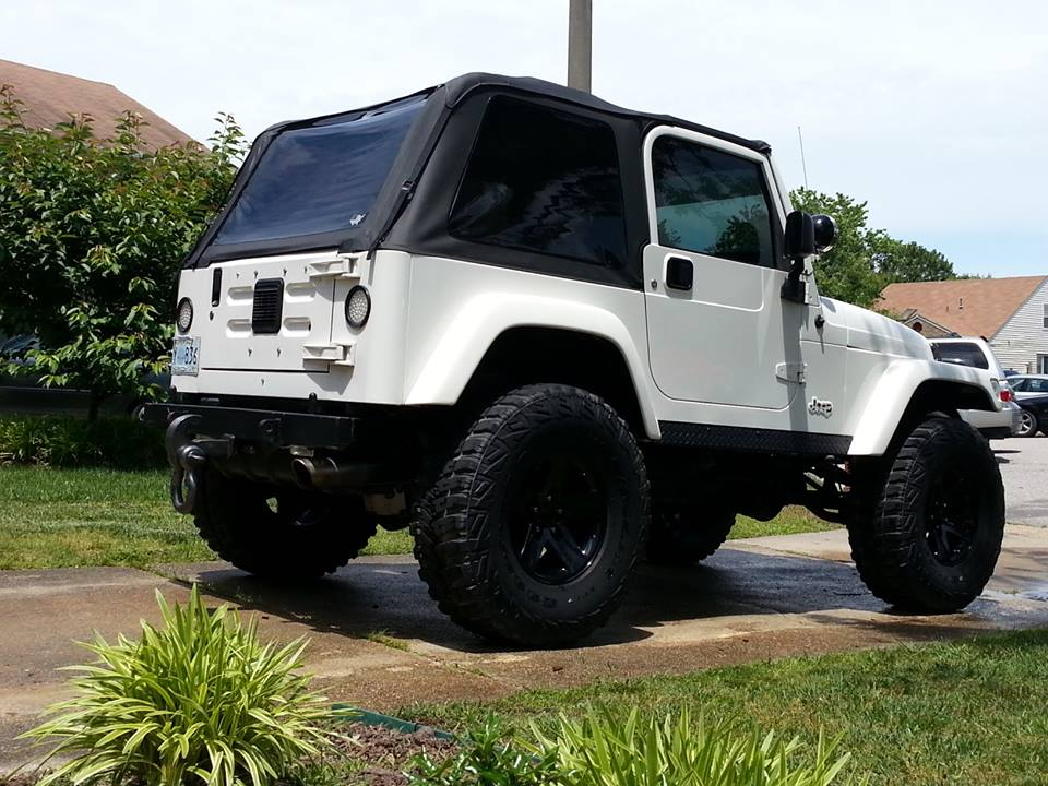 my-jeep4.jpg