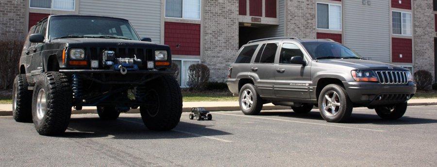 my-jeeps.jpg