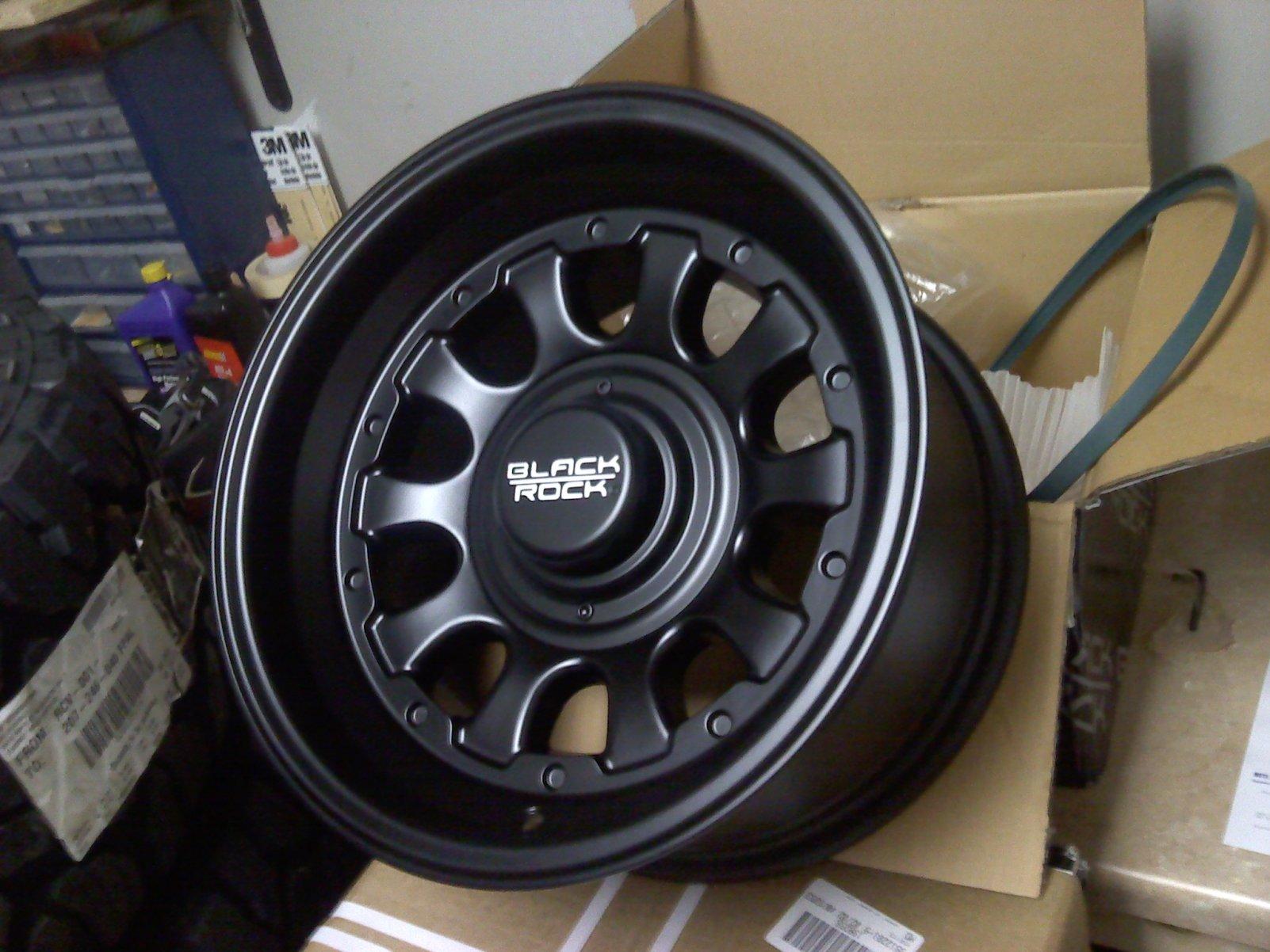 my-wheels.jpg