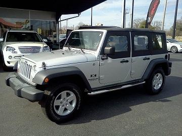 my_jeep56.jpg
