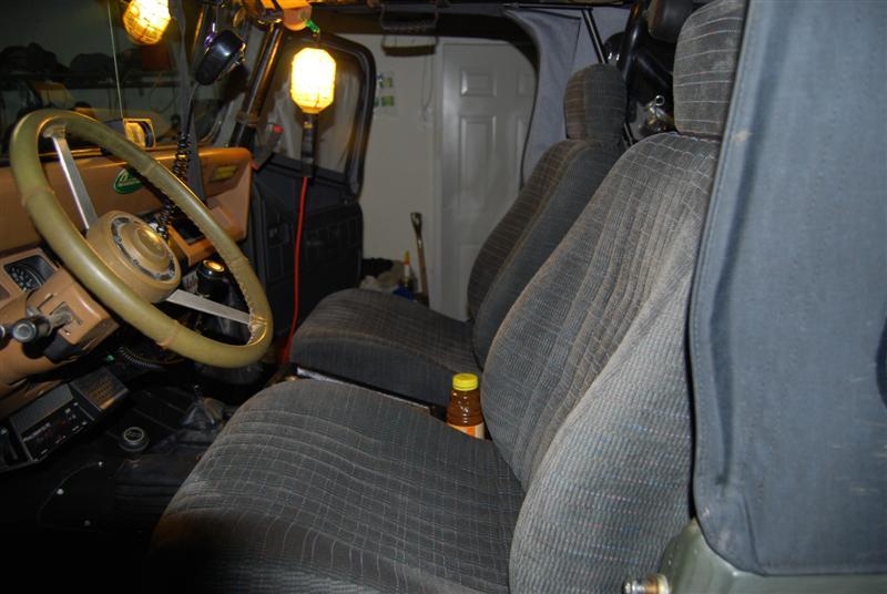 n-seat-1-.jpg