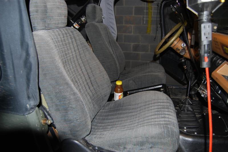 n-seat-2-.jpg
