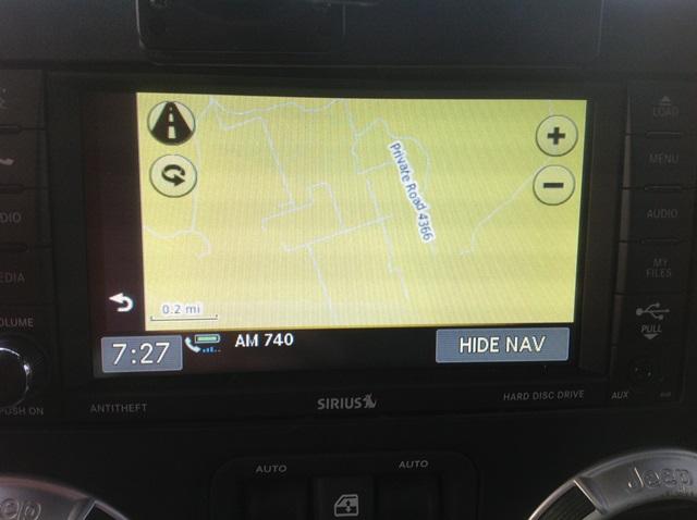 nav-screen-small-photo.jpg