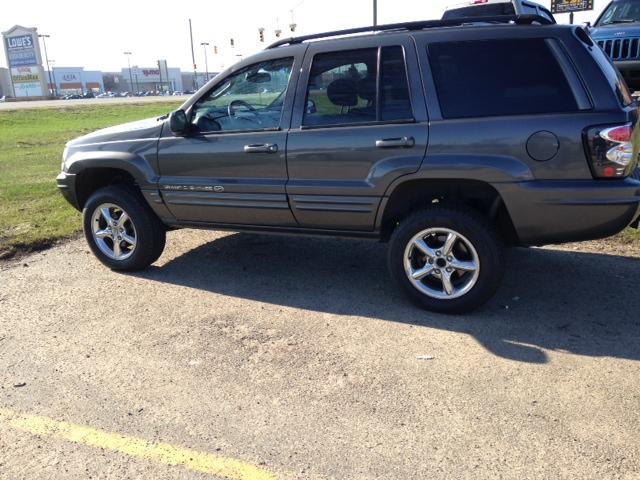 needs-tires.jpeg