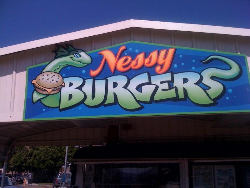 nessie-burger-medium-.jpg