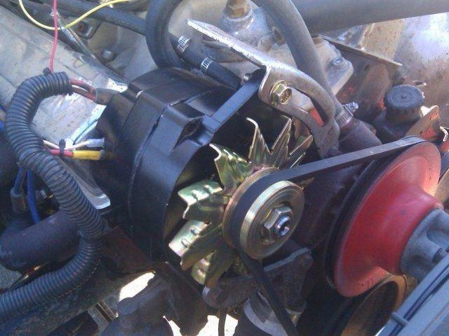 new-alternator.jpg