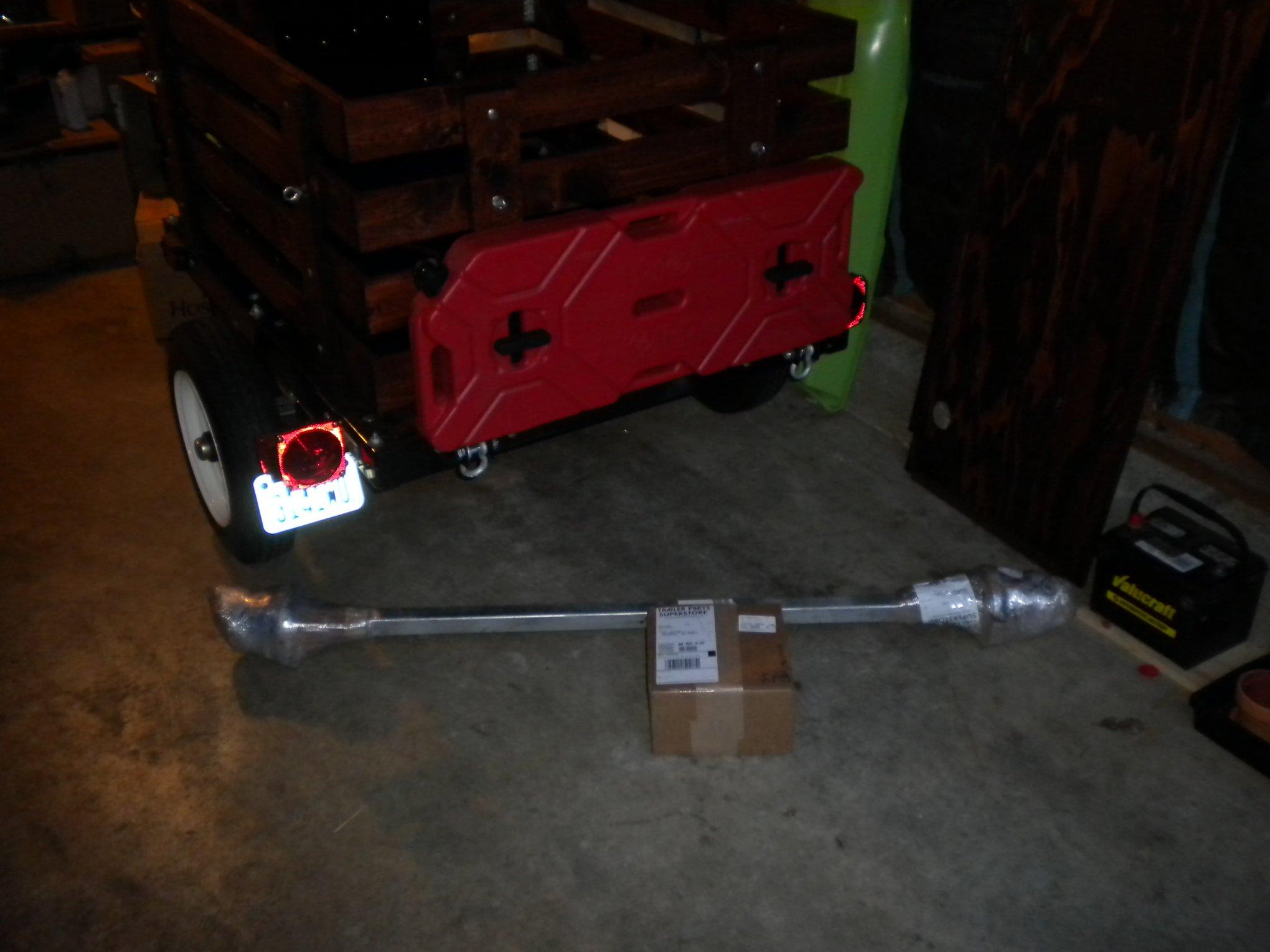 new-axle-001.jpg
