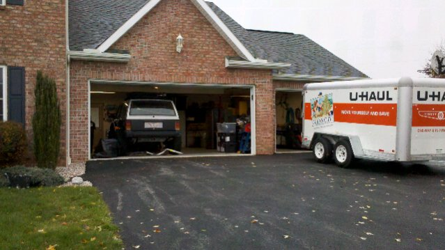 new-house.jpg
