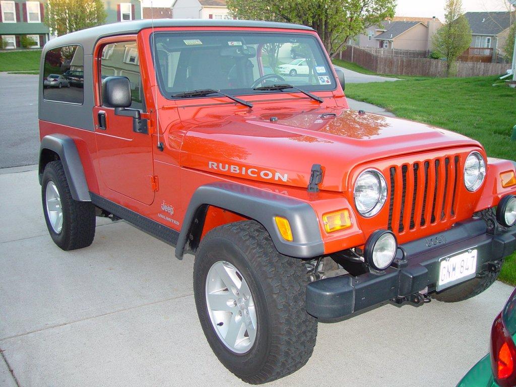 new-jeep-001.jpg