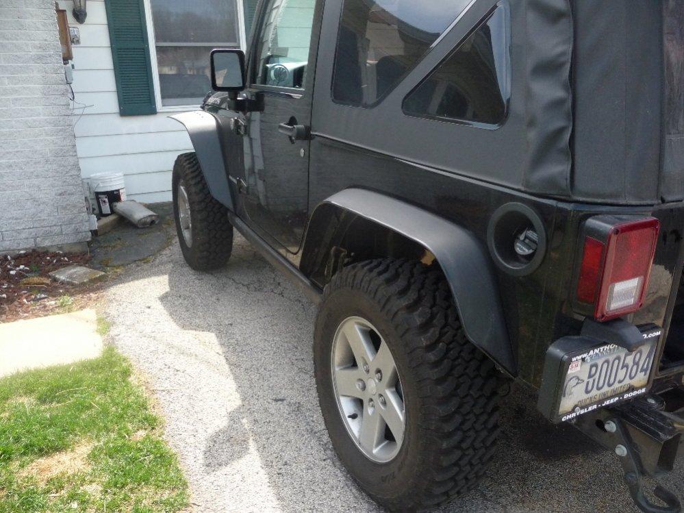 new-jeep-002.jpg