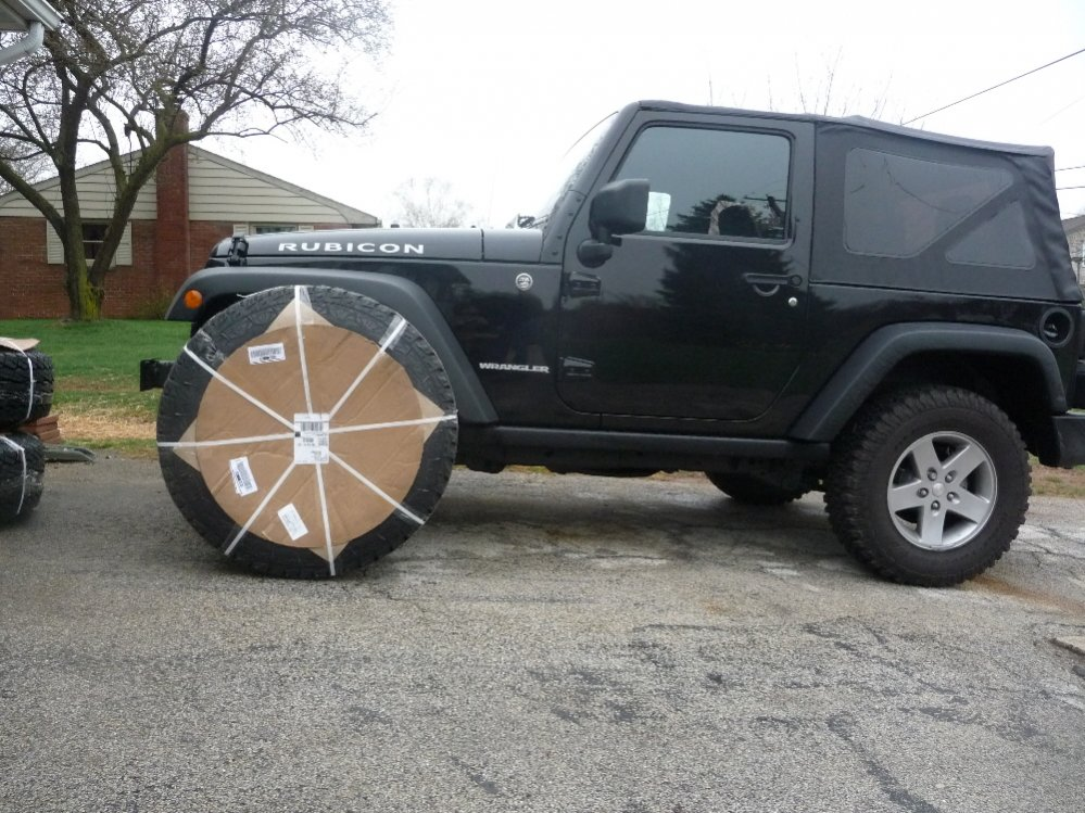 new-jeep-003.jpg