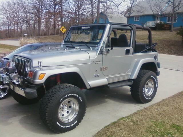 new-jeep-3.jpg