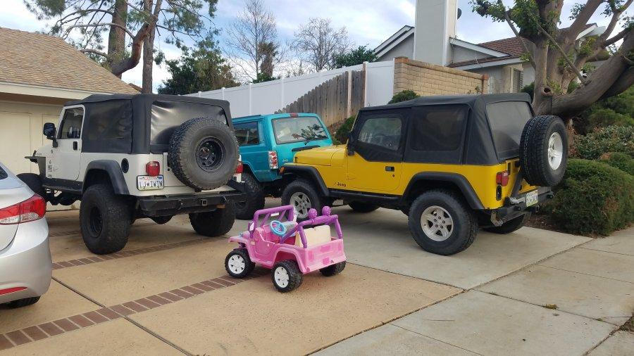 new-jeep.jpg