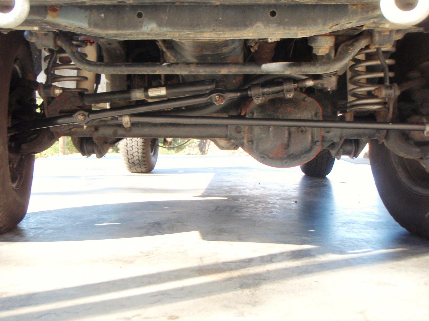 new-jeep-pics-104.jpg