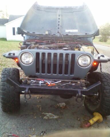 new-jeep-tube-fenders-4.jpg