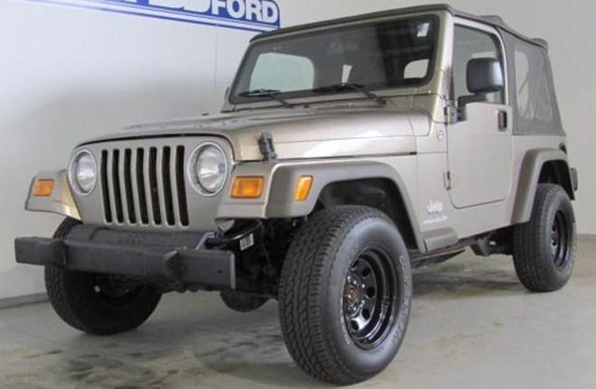 new-jeep1.jpg