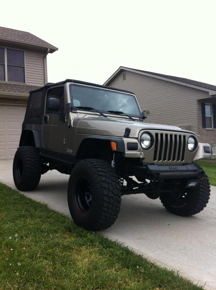 new-jeep2.jpg