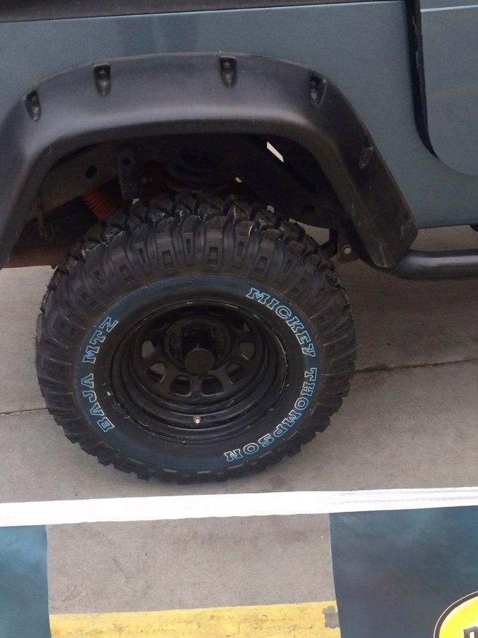 new-tire-2.jpg