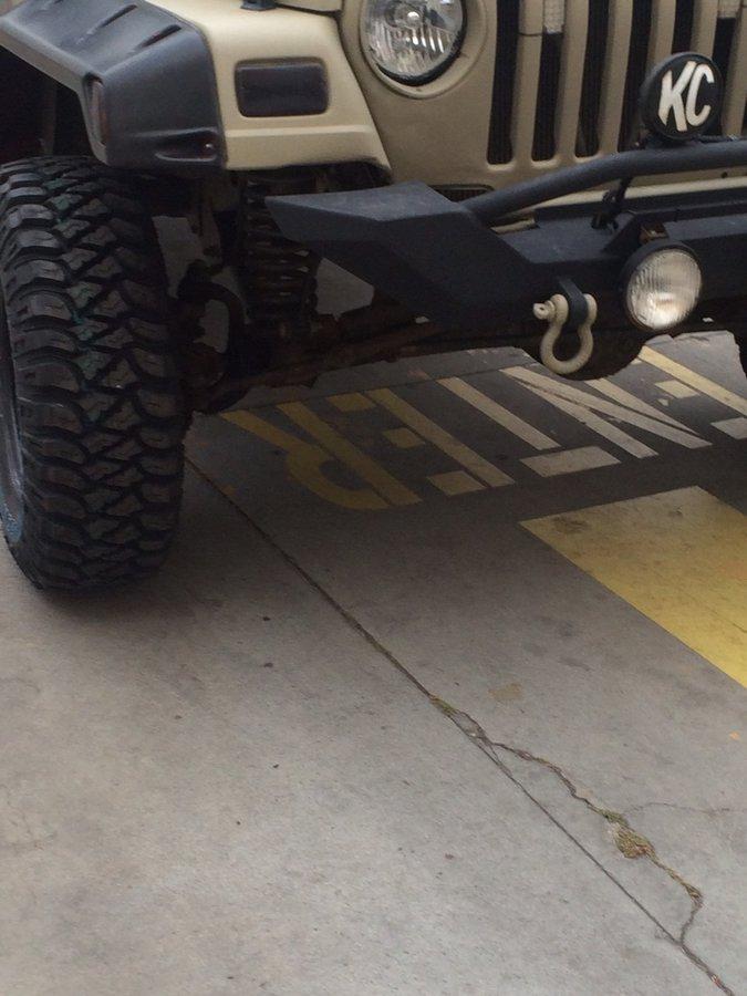 new-tire-3.jpg