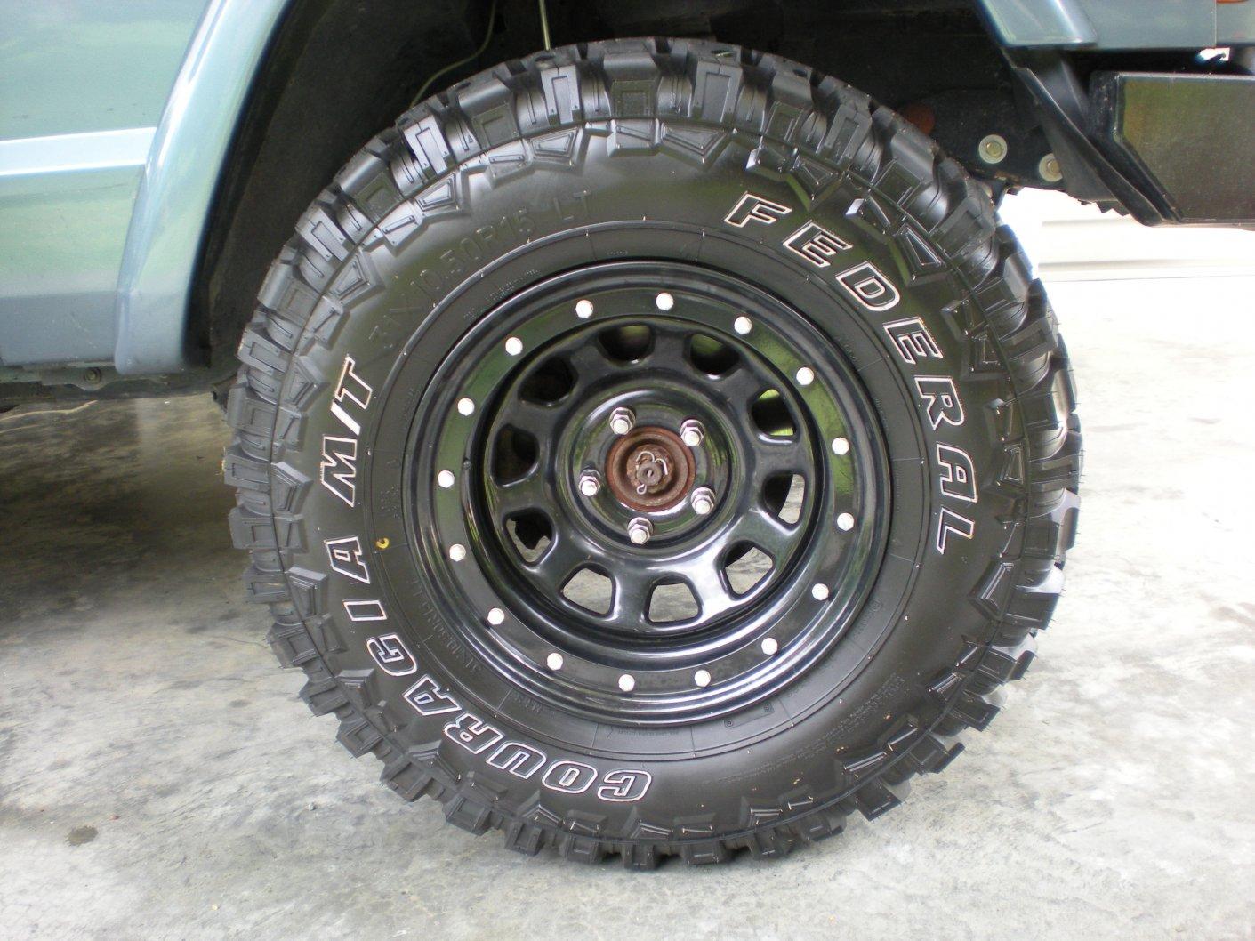new-tires-003.jpg
