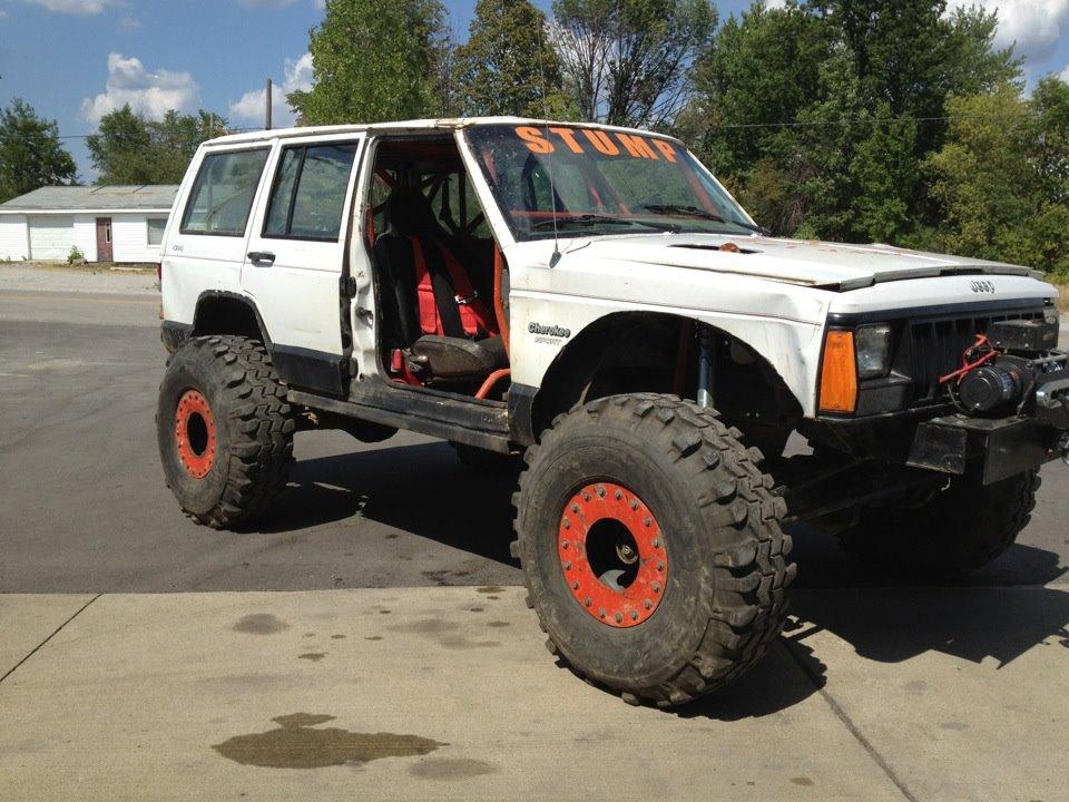 new-tires.jpg