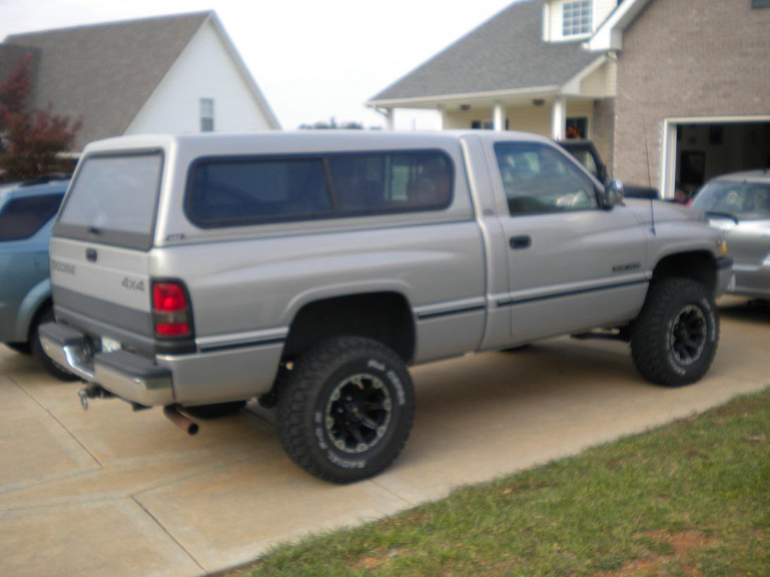 new-truck-tires-trailer-mods-008.jpg