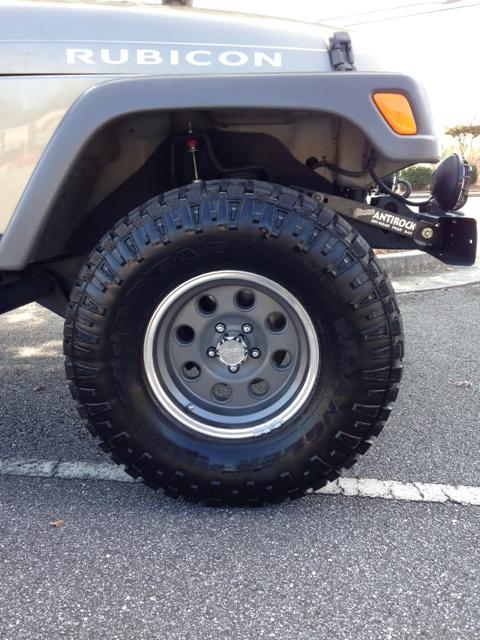 new-wheel-6.jpg