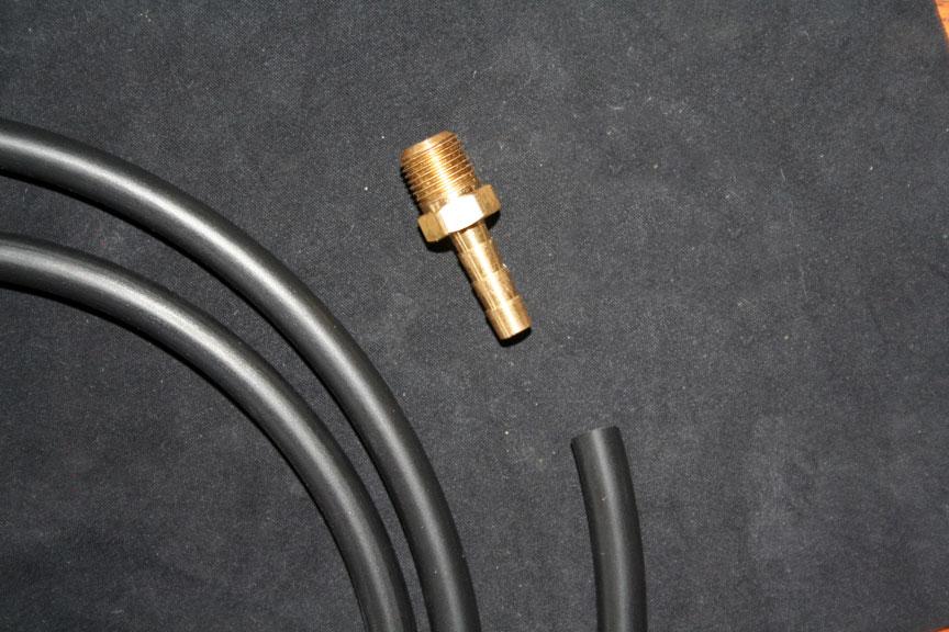 nipple-hose.jpg