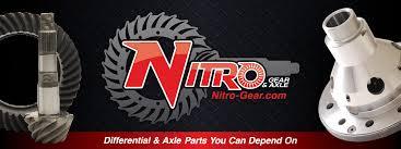 nitro1.jpg
