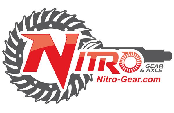 nitro2011alternate-small.jpg