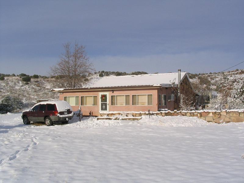 nm-snow.jpg