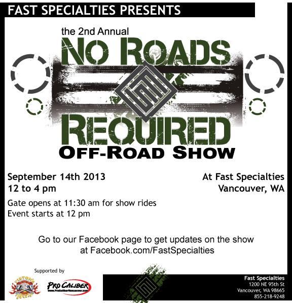 no-roads-required.jpg