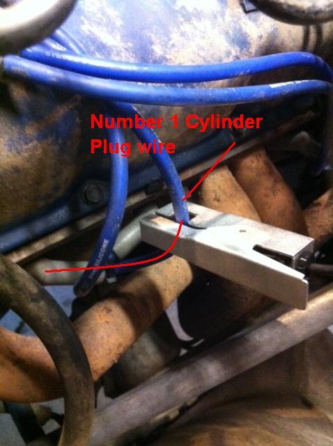 number-one-cylinder.jpg