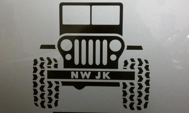 nw-jk-sticker.jpeg