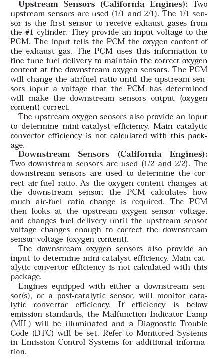 o2-sensors.jpg